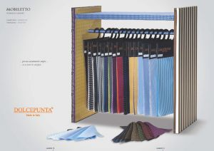 dolcepunta catalogue jpg_Page_11.jpg